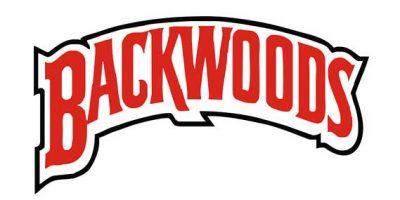 BACKWOODS-LOGO1
