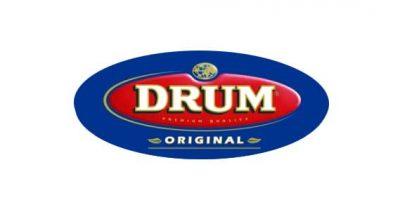 DRUM-LOGO1